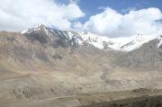 Himalay.jpg